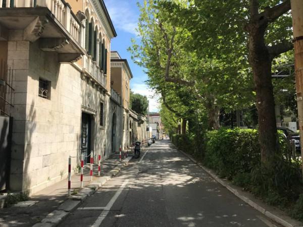 76895560-4-villa-in-vendita-a-trieste-roiano-gretta-conconello-barcola